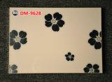 低価格ドアの台所家具(dm9656)のための光沢度の高いアクリルシートMDFのボードかアクリルのPanles