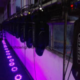 indicatore luminoso capo mobile del fascio 230 del raggio luminoso 230/Sharpy di 7r Sharpy