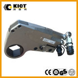 Hexagone Cassette Hydraulic Torque Wrench (acier inoxydable)
