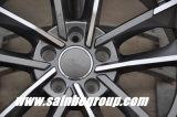 F10488 für Audi und VW-Replik-Auto-Legierungs-Rad-Felgen