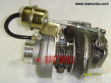 Turbocompresor Gt2052/727266-5003s