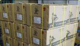 キャビネットのヒンジの棚ブラケットTd9006