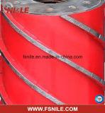 Алмазный калибровочный валок алмазный шлифовальный ролик (1670mm)