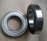 High Perfomance 635zz SKF Deep Groove Bearing Ball