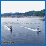 Planche de surfing de gicleur de pouvoir de fibre de carbone à vendre