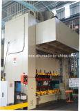 Jx36는 타입 2 점 기계적인 압박을 닫는다