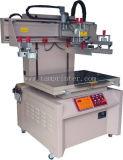 Impressora lisa vertical automática da tela do Ce da sução do vácuo de TM-400p