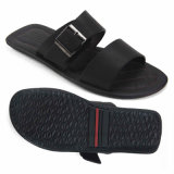 `S PU/Leather Sandal людей в New Simple Design (S-H1)