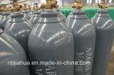 ISO9809 50L Argon/02 Gas-Zylinder für Gas-Pflanzen Factroy direkt