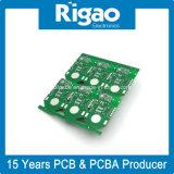 Placas de circuitos impressos personalizados na China