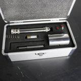 장난감 시험 장비 제조자 스테인리스 장난감 예리한 점 검사자 (GT-MB04)