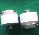 Schnelle Prototypen durch Drucken CNC Turning/CNC Prägens/Wire-Cutting/EDM/SLA/SLS 3D