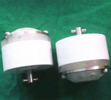 Snelle Prototypen door CNC Turning/CNC Malen/3D Druk draad-Cutting/EDM/SLA/SLS