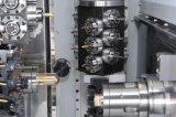 Cy2-52MB CNC 도는 맷돌로 가는 센터 (CNC 선반)