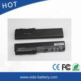De Batterij van het Notitieboekje van de vervanging Geschikt voor de Breedte E6220 6cell van DELL