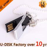 Azionamento su ordinazione dell'istantaneo del USB di marchio del regalo caldo di promozione (YT-3203L)