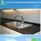 목욕탕, Home, Hotel를 위한 Kitchen Engineered Granite Countertops