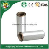 Folha de alumínio ambiental de Shisha