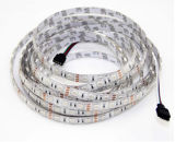 Супер яркий 3528 наборов света прокладки пакета волдыря СИД RGB