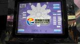 Ensalada automática Fl-420 que pesa el sistema de empaquetado