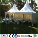 Grote Hoogste Tent 6X6m van de Markttent van de Tentoonstelling van Expo van de Legering van het Aluminium