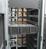 UPS en línea modular con el factor de potencia 0.9 20-300kVA