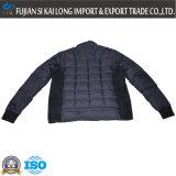 Mode Qualitäts-Männer Winter Outdoor wattierte Jacke