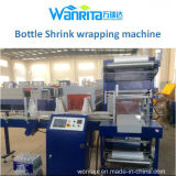 Film Shrink Packaging automatico (WD-150A)