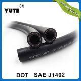 직업적인 Yute 3/8 인치 점 승인되는 공기 제동기 호스