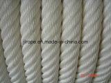 ロープを繋ぎ止める地図書ロープはナイロンフィラメントを6執ように勧める合成ROPに歌う