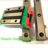 Trilho & rolamentos lineares (HGW30CC)