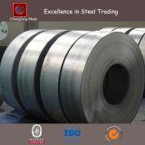 Bobina de acero laminada en caliente (CZ-C59)