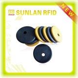 Subway Application (試供品)のための高品質RFID Token