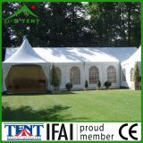 나이지리아에 Party Wedding Marquee Tent