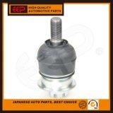 Junção de esfera para a marca II Gx90 Gx100 43310-29065 de Toyota