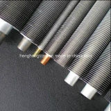 Heat Exchanger (Extruded, L, LL, KL, G 의 L)를 위한 탄미익 Tube