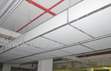 Ducting, Damper를 위한 직업적인 Fireproof Fiber Cement Board