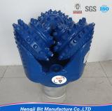 15.5inch IADC 517 Drill Bits