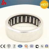 Heißes verkaufenRollenlager der qualitäts-Ba2610 für Geräte