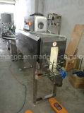 Elektrizitäts-Wärme-Edelstahlheißer Shrink-Ofen