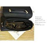 Мешок Tote квадратных сумок способа ЕВА Satchel миниый для малого Necessitities