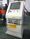 Стационар CNC Dw38cncx3a-1s полноавтоматический оборудует гибочную машину