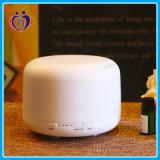 Il prodotto originale DT-168 Quantum può diffusore ultrasonico dell'aroma