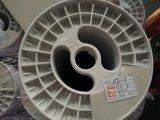 Swg34 2uew/155 Aluminiumwicklungs-Draht