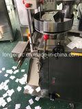 Empaquetadora automática de las hojas de té de la alta calidad