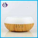Difusor ultrasónico del aroma del producto DT-1648A de la cereza original del encanto