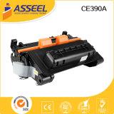 Toner compatible Ce390A Ce390X de la alta calidad para el HP