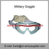 Lunettes-Protecteurs extérieurs Lunetterie-Conduisent des lunettes de Glace-Armée de Glace-Police