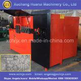 Гибочное устройство стальной штанги гибочной машины провода CNC