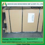 Melamin-Spanplatte für Aufbau/Möbel